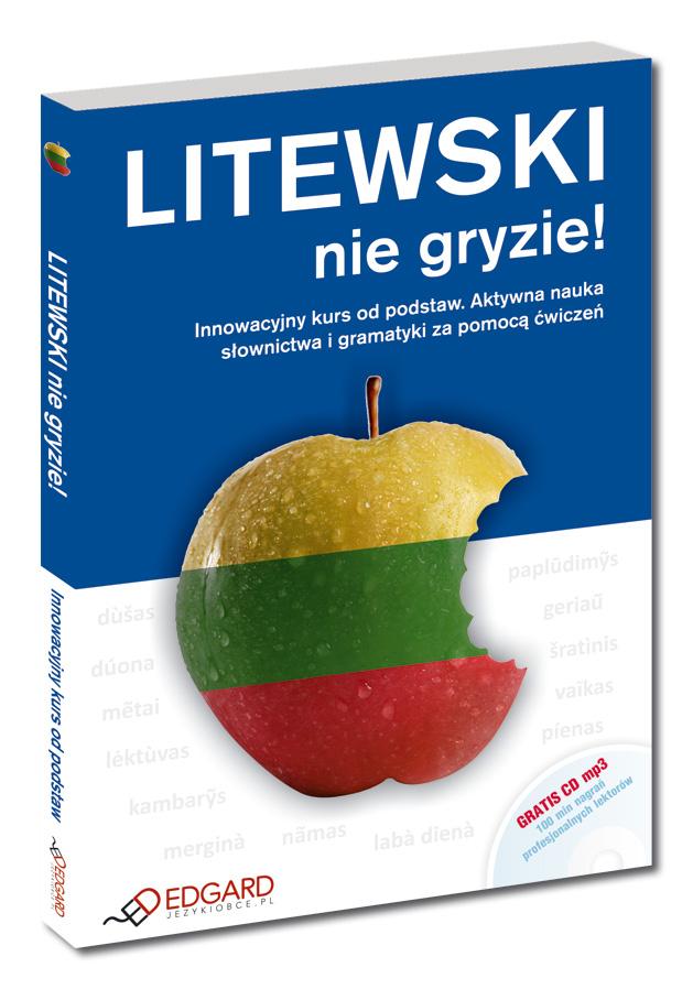 1152_litewskiniegrfront3d555pxszer