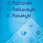 Pages_from_2015_Paziurek_Paklausyk_Pasakyk