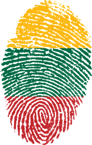 lithuania-655089_1280