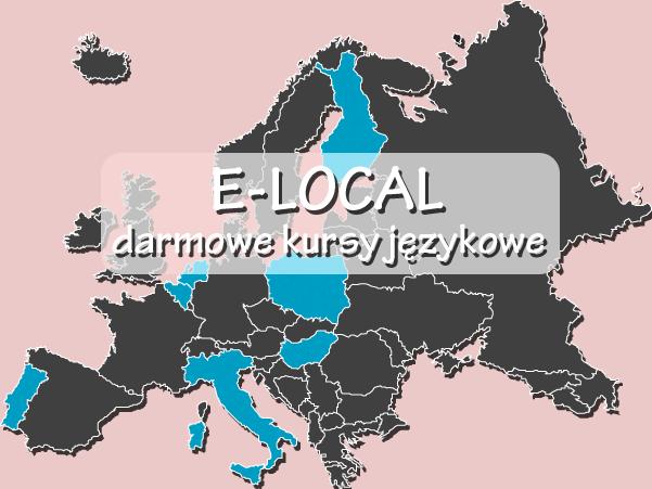 Bezpłatne kursy językowe online z UAM!