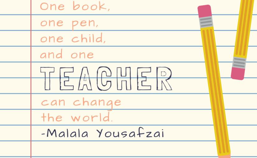 Jaki wpływ na językoholizm mają nauczyciele?